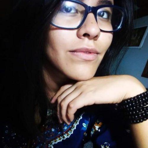 Alexa Rodríguez - CDMX