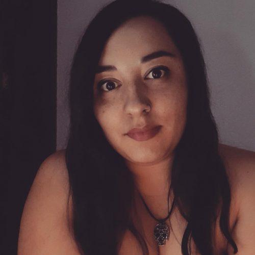 Daniela Medina - Querétaro