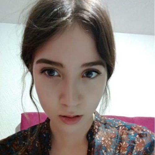 Erika Frausto - León