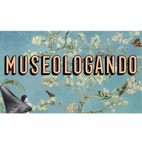 museologando